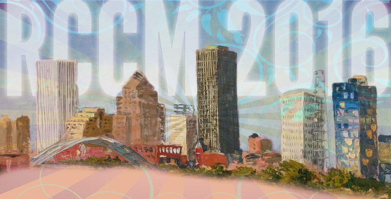 RCCM-2016-site-1